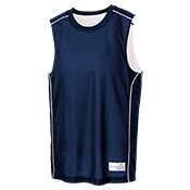 Youth Team Reversible Basketball Jerseys - YT555 YT555