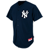 Yankees_FullButton_Jersey_Youth_M684Y