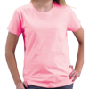 Ladies-Fine-Jersey-T-Shirt-0213TC-Charity-Pink