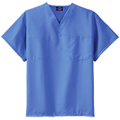 Dickies Medical Scrubs - 83706 83706
