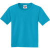 JERZEES-Youth-Dri-Power-Active-50-50-Cotton-Poly-T-Shirt-29B_California-Blue