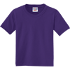 JERZEES-Youth-Dri-Power-Active-50-50-Cotton-Poly-T-Shirt-29B_Deep-Purple