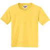JERZEES-Youth-Dri-Power-Active-50-50-Cotton-Poly-T-Shirt-29B_Island-Yellow