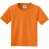 JERZEES-Youth-Dri-Power-Active-50-50-Cotton-Poly-T-Shirt-29B_Tennessee-Orange
