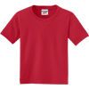 JERZEES-Youth-Dri-Power-Active-50-50-Cotton-Poly-T-Shirt-29B_True-Red