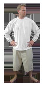 Jerzees T-Shirt 363LS 363LS