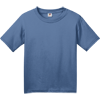 Fruit-of-the-Loom-Youth-HD-Cotton-100-Cotton-T-Shirt-3930B_Columbia-Blue