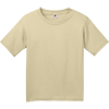 Fruit-of-the-Loom-Youth-HD-Cotton-100-Cotton-T-Shirt-3930B_Natural