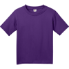 Fruit-of-the-Loom-Youth-HD-Cotton-100-Cotton-T-Shirt-3930B_Purple