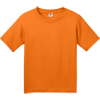 Fruit-of-the-Loom-Youth-HD-Cotton-100-Cotton-T-Shirt-3930B_Tennessee-Orange
