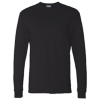 ComfortSoft-Long-Sleeve-T-Shirt-5286-Black