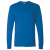ComfortSoft-Long-Sleeve-T-Shirt-5286-Blue-Bell-Breeze