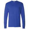 ComfortSoft-Long-Sleeve-T-Shirt-5286-Deep-Royal