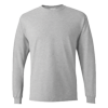 ComfortSoft-Long-Sleeve-T-Shirt-5286-Light-Steel