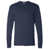 ComfortSoft-Long-Sleeve-T-Shirt-5286-Navy