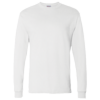 ComfortSoft-Long-Sleeve-T-Shirt-5286-White
