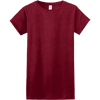 Gildan-Softstyle-Junior-Fit-T-Shirt-64000L_Antique-Cherry-Red