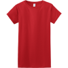 Gildan-Softstyle-Junior-Fit-T-Shirt-64000L_Cherry-Red