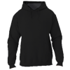 NuBlend-Unisex-Hooded-Sweatshirt-996MR-Black