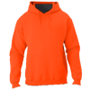 NuBlend-Unisex-Hooded-Sweatshirt-996MR-Burnt-Orange