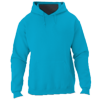 NuBlend-Unisex-Hooded-Sweatshirt-996MR-California-Blue