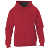 NuBlend-Unisex-Hooded-Sweatshirt-996MR-Cardinal