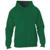 NuBlend-Unisex-Hooded-Sweatshirt-996MR-Clover