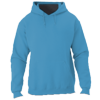 NuBlend-Unisex-Hooded-Sweatshirt-996MR-Columbia-Blue