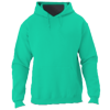 NuBlend-Unisex-Hooded-Sweatshirt-996MR-Cool-Mint
