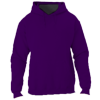 NuBlend-Unisex-Hooded-Sweatshirt-996MR-Deep-Purple