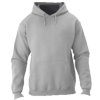 NuBlend-Unisex-Hooded-Sweatshirt-996MR-Heather-Gray