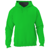 NuBlend-Unisex-Hooded-Sweatshirt-996MR-Kiwi-Green