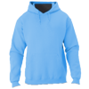 NuBlend-Unisex-Hooded-Sweatshirt-996MR-Light-Blue