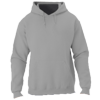 NuBlend-Unisex-Hooded-Sweatshirt-996MR-Oxford
