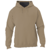 NuBlend-Unisex-Hooded-Sweatshirt-996MR-Safari