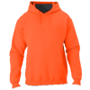 NuBlend-Unisex-Hooded-Sweatshirt-996MR-Safety-Orange