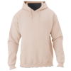 NuBlend-Unisex-Hooded-Sweatshirt-996MR-Sandstone