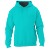 NuBlend-Unisex-Hooded-Sweatshirt-996MR-Scuba-Blue