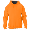 NuBlend-Unisex-Hooded-Sweatshirt-996MR-Tenneessee-Orange