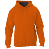 NuBlend-Unisex-Hooded-Sweatshirt-996MR-Texas-Orange