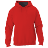 NuBlend-Unisex-Hooded-Sweatshirt-996MR-True-Red