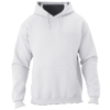 NuBlend-Unisex-Hooded-Sweatshirt-996MR-White