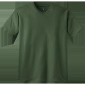 103f8ed6 Custom T-Shirts - Create & Design T-Shirts Online!! - CustomPlanet.com