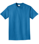 PC099-BlueMoon-essential-pigment-dyed-tee