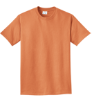 PC099-Cinnamon-essential-pigment-dyed-tee