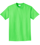 PC099-NeonGreen-essential-pigment-dyed-tee