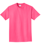 PC099-NeonPink-essential-pigment-dyed-tee
