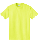 PC099-NeonYellow-essential-pigment-dyed-tee