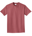 PC099-RedRock-essential-pigment-dyed-tee