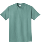 PC099-Seafoam-essential-pigment-dyed-tee